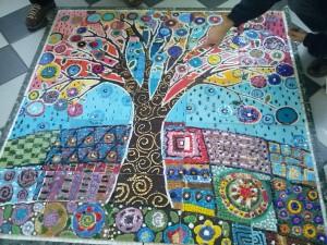 albero 1-2b cuneo