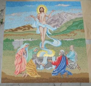 resurrezione 2