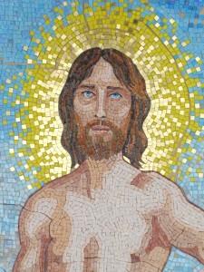 resurrezione 8